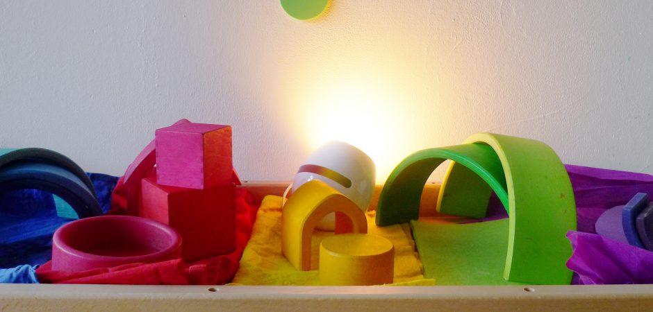 Farben kennenlernen in der krippe Farben Kennenlernen In Der Krippe – Farben Kennenlernen In Der Krippe