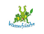 logo-wasserfroesche