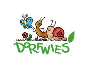 Kita Karlsruhe Logo Kita Dorfwies