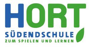 Kinderbetreuunge Karlruhe Logo Hort an der Südendschule