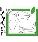 Logo Kita Rabennest