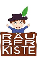 Logo Kita Räuberkiste