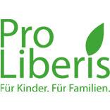 Logo Pro-Liberis