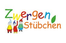 Logo Kita Zwergenstübchen