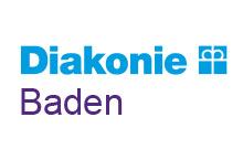 Logo Diakonie Baden