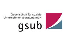 Logo gsub