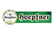 Logo Hoepfner