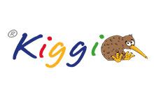 Logo Kiggi