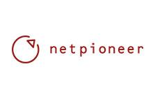 Logo Netpioneer