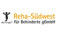 Logo Reha-Südwest