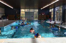 Rückblick zum Badespaßtag der Pro-Liberis Kitas in Karlsruhe